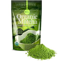 Why matcha is so necessary to take daily Antioxidants Powerhouse Harmful oxidants or free radicals are forms of oxygen they can cause damage to body cells. If free radicals are not neutralised they c...