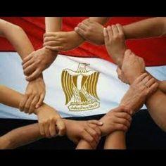(4) الصكر محمود الصكر