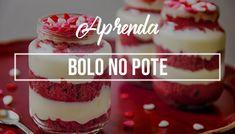 Aprenda a Fazer Brigadeiro Gourmet - Como Fazer Doces Finos Brigadeiro Recipe, Ale, Pudding, Desserts, Recipes, Food, Delicious Desserts, Stuffing Recipes, Dessert Recipes