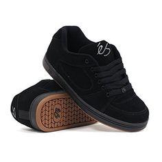 60+ ES Shoes ideas | es shoes, shoes