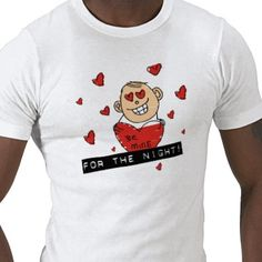 valentines day funny t shirts