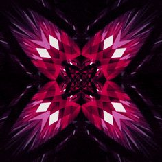 I Like It As ▲bove So Below...Always From Here To Infinity !... http://samissomarspace.wordpres.com