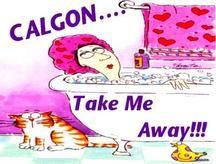62 Calgon Take Me Away ideas   calgon, bubble bath, take my