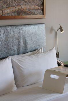 San Jose Airport, Great America, Santa Clara, Outdoor Pool, Hotel Offers, Avatar, Bed Pillows, Room, Pillows