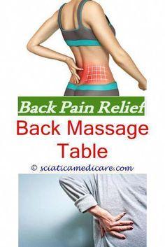 14 Best Rib pain images   Health Health wellness Rib pain