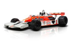 1977 McLaren M26 Private collection Not For Sale F1 Legend James Hunt McLaren M26/3 Last Race Winner Japan 1977 - See more at: http://www.rkmotorscharlotte.com/sales/inventory/active/1977-McLaren-M26/134608#sthash.6QYnZJiQ.dpuf