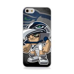Hot-Seahawks-Iphone-4-4s-5-5s-5c-6-6s-Cases-Covers-Skins