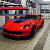Chevrolet # # # #corvette # # # #sportcar # # # # vipkas99 # # # #luxury # # #car # # # #mobi... Chevrolet # # # #corvette # # # #sportcar # # # # vipkas99 # # # #luxury # # #car # # # #mobils, # # #c,  #car #Chevrolet #Corvette #Luxury #luxurycarscorvette #mobils #sportcar #vipkas99 Chevrolet Corvette, Spooky Stories, Cars, Sports, Vehicles, Hs Sports, Excercise, Rolling Stock, Autos