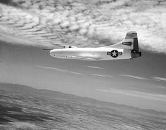 File:D-558-1 in Flight - GPN-2000-000392.jpg