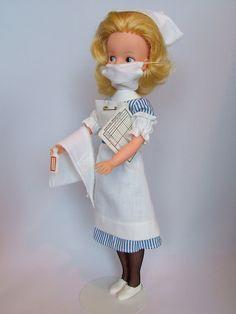 1965 Sindy - Our Sindy Museum Sindy Doll, Vintage Barbie Dolls, Growing Up Girl, Tammy Doll, Skate Girl, Toys For Girls, Fur Trim, Paper Dolls, Fashion Dolls