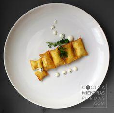 patatas_sufle_quesoIMG_9176_p