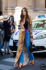 STYLE DU MONDE / Haute Couture Fall 2016 Street Style: Giorgia Tordini  // #Fashion, #FashionBlog, #FashionBlogger, #Ootd, #OutfitOfTheDay, #StreetStyle, #Style
