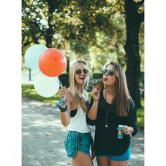 Brandy Melville We Heart It ❤ liked on Polyvore featuring bff and pictures
