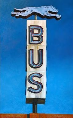 Vintage neon signs, popular in the and today are all but vanished landmarks of an era that elicits nostalgia. With his … Vintage neon signs, popular in the and today are all but vanished landmarks of an era that elicits nostalgia. Robert Doisneau, Vintage Advertisements, Vintage Ads, Vintage Room, Advertising Signs, Sweet Memories, Childhood Memories, Family Memories, Non Plus Ultra
