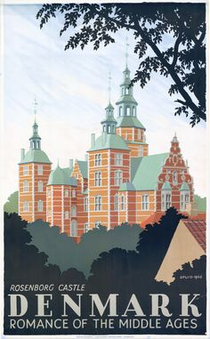 Multicityworldtravel Travel Posters Scandinavian Finland Helsinki Norway Amazing discounts - up to 80% off Compare prices on 100's of Travel booking sites at once Multicityworldtravel.com