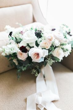 Symphony Weddings & Events Best Wedding Planners in Las Vegas | Wedding Chicks Best Wedding Planner, Wedding Planners, Budget Wedding, Wedding Vendors, Wedding Events, Las Vegas Weddings, Have A Beautiful Day, Getting Married, Floral Wreath