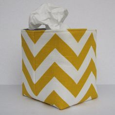 Small Canvas Storage Boxes | Http://usdomainhosting.us | Pinterest | Small  Canvas, Storage Boxes And Storage