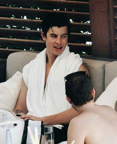 Shawn Mendes 2018