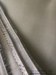 Gray Black water proof oxford fabric with pu coat thickness & Leisure Fabric - Diving scuba neoprene fabric - LANGRUI TEXTILE Oxford Fabric, Print Design, Textiles, Gray, Water, Prints, Black, Gripe Water, Print Layout