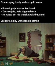 Bts Memes, Funny Memes, True Memes, Memes Humor, Haha Funny, Hilarious, Polish Memes, Cool Lyrics, School Memes