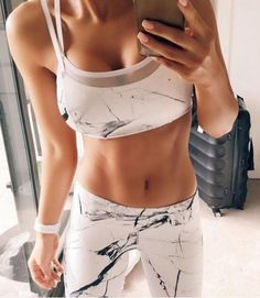 adba52ca85 top sports bra leggings sportswear workout marble workout leggings sports  shoes pants - Tap the pin if you love super heroes too! you will LOVE these  super ...