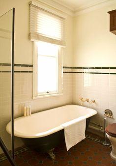 b4db2ada2345098b_Victorian_Bathroom_Design_B.xxxlarge_0.jpg (289×415)