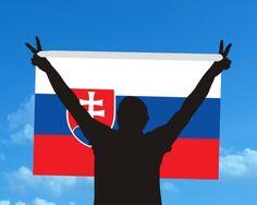 Národná hrdosť Slovákov - Predaj Svoj Príbeh Movie Posters, Movies, Art, 2016 Movies, Film Poster, Films, Popcorn Posters, Kunst, Film Books