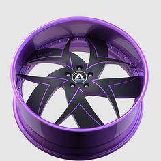 Amani Talenzo Curved Wheels Jeep Cars, Audi Cars, Jeep Jeep, Audi Tt, Truck Rims, Car Rims, Black Tahoe, Truck Accessories, Purple Accessories