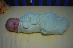 position for infants with Down Syndrome from Noah's Dad.  A nice article for parents.