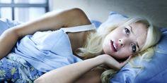6 Hal Pemicu Terjadinya Mimpi Buruk