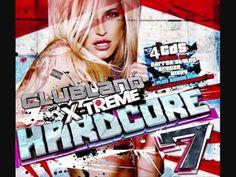 【UK Hardcore】Dakota Ray / Feels So Good (Bereeze & Chris Unknown Remix): いいですよね、王道なこの感じ