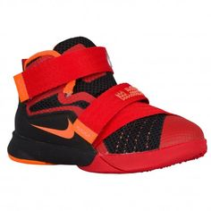 78cb799b828 15 Best nike toddler water shoes nike niketrainerscheap4sale images ...