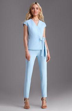 Коллекции » LaVela - стильная женская одежда Abiti Alla Moda 825df4a85bd