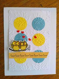 Mi Scrap: love love card So Creative, Black And White Design, Love Cards, Junk Journal, Color Pop, Love Her, Blog, Card Making, Artsy