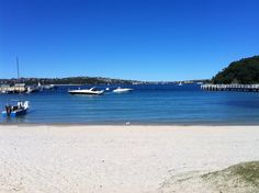 Clifton Gardens Chowder Bay Breathtaking Family Beach And Park This Stunning Is A Popular Summertime Picnic Area For Families With Its Large Grassy