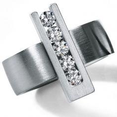 Html, Wedding Rings, Engagement Rings, Jewelry, Schmuck, Princess Cut, Ring, Enagement Rings, Jewlery