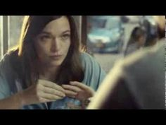 [ADS ► VIDEOS] LACOSTE I LIFE IS BEAUTIFUL SPORT I FULL VERSION I THE BIG LEAP
