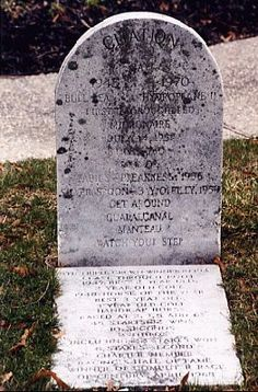 Citation - (Triple Crown Winner Born and Buried at Calumet Farm,Lexington, Kentucky. Buried near his sire (Bull Lea) and dam (Hydroplane). Calumet Farm, Seattle, Triple Crown Winners, Run For The Roses, Famous Graves, All About Horses, Thoroughbred Horse, Racehorse, Horse Farms