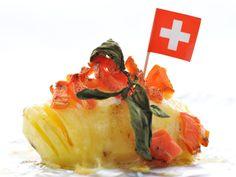 Patate-Farcite-Emmentaler-1