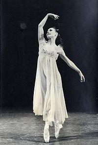 Mekko Doris Laine