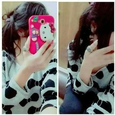 Image in nice dp collection by 👑ňooя ❤ on We Heart It Cute Girl Poses, Cute Girl Photo, Beautiful Girl Photo, Girl Photo Poses, Girl Photography Poses, Firefly Photography, Profile Picture For Girls, Cute Profile Pictures, Cool Girl Pictures