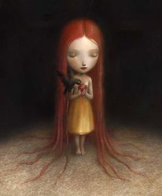 From the roots Mark Ryden, Arte Obscura, Art Deco Posters, Architecture Tattoo, Mexican Folk Art, Whimsical Art, Funny Art, Surreal Art, Manga Art