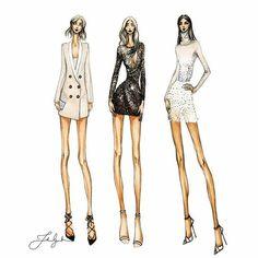 @theagranath #fashion#sketching#sketch#books#fashionsketch#fashionista#vogue#illustration#sketchbook#design#black#white#blackorwhite#blackandwhite#arts_promo#art_spotlight#sketch_daily#paperart#arts_help#artshelp#worldofartist#fashiondesigner#hayden#pink#designing#fashionillustrationoftheday#fashionillustrationindo#illustration#designer#fashioner