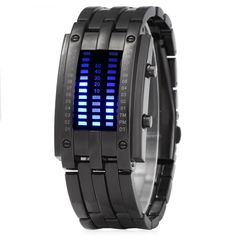 Women Date Digital LED Bracelet Watch Rectangle Dial #>=#>=#>=#>=#> Click on the pin to check out discount price, color, size, shipping, etc. Save and like it!