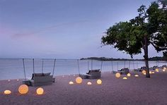 Image of The Westin Resort - Nusa Dua Bali, Nusa Dua