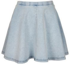 #Topshop                  #Skirt                    #Petite #Denim #Look #Skater #Skirt #Petite #Clothing                         Petite Denim Look Skater Skirt - Petite - Clothing                            http://www.seapai.com/product.aspx?PID=364131