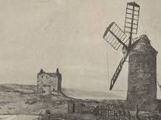 Image result for old broughty ferry photos Dundee, Painting, Image, Photos, Pictures, Paintings, Photographs, Draw, Drawings
