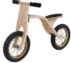 wooden scooter - Google Search