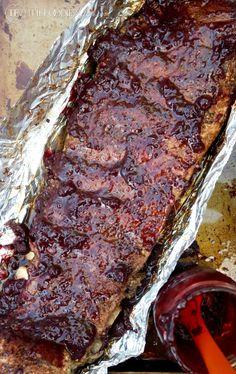 recipe: grape jelly sauce for pork [25]
