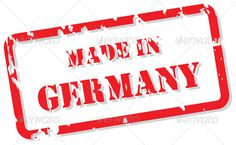 Germany Stamp ...  background, business, certificate, country, customer, damaged, design, dirty, discount, economy, element, europe, german, germany, graphic, grunge, grungy, icon, illustration, imprint, industry, ink, isolated, label, made, made in, made in germany, manufactured, mark, market, new, old, post, print, product, red, rubber, rubber stamps, shop, sign, sold, stamp, stick, symbol, tag, text, value, vector, vintage, watermark